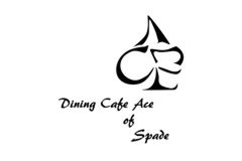 Dining Cafe Ace