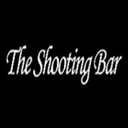 The Shooting Bar 中洲店